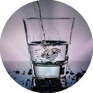 Gunnar Wasserexperte Wasserfachberatung Lebenselixier