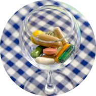 Medikamentenrückstände Medikamentenrueckstande Trinkwasserbelastung