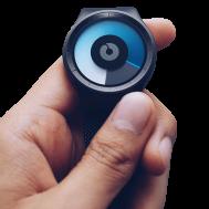 smart-watch1-1.png